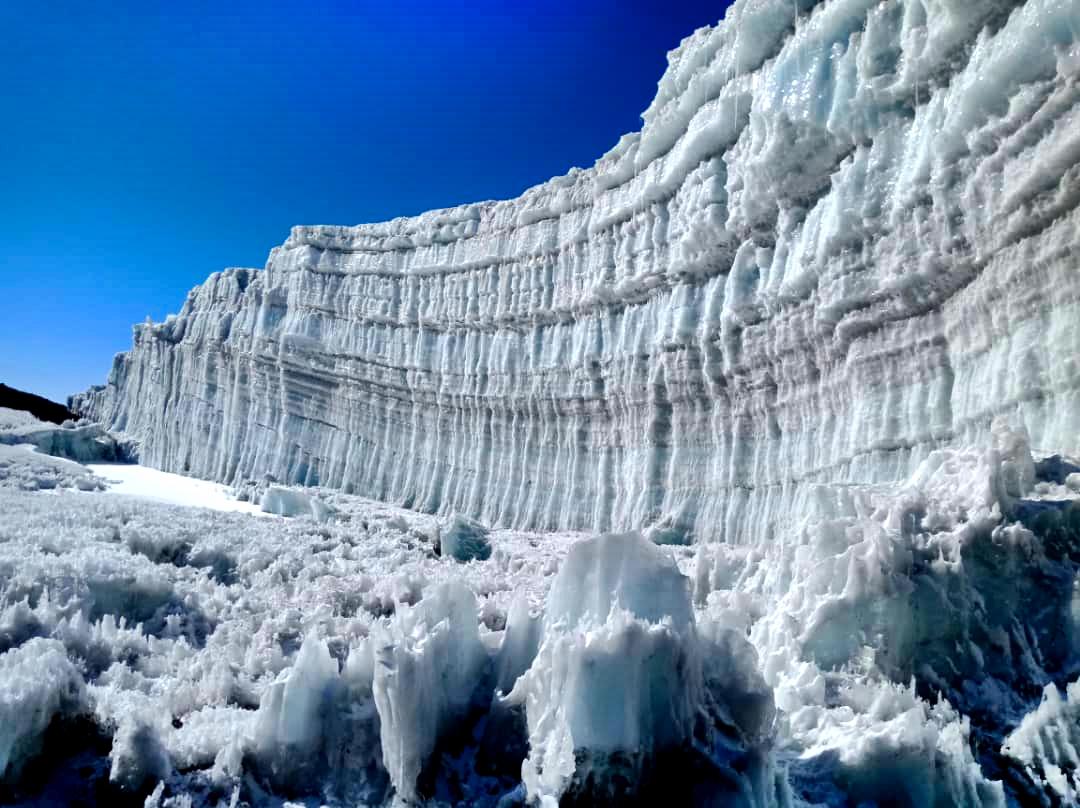 lodowiec-uhuru-peak