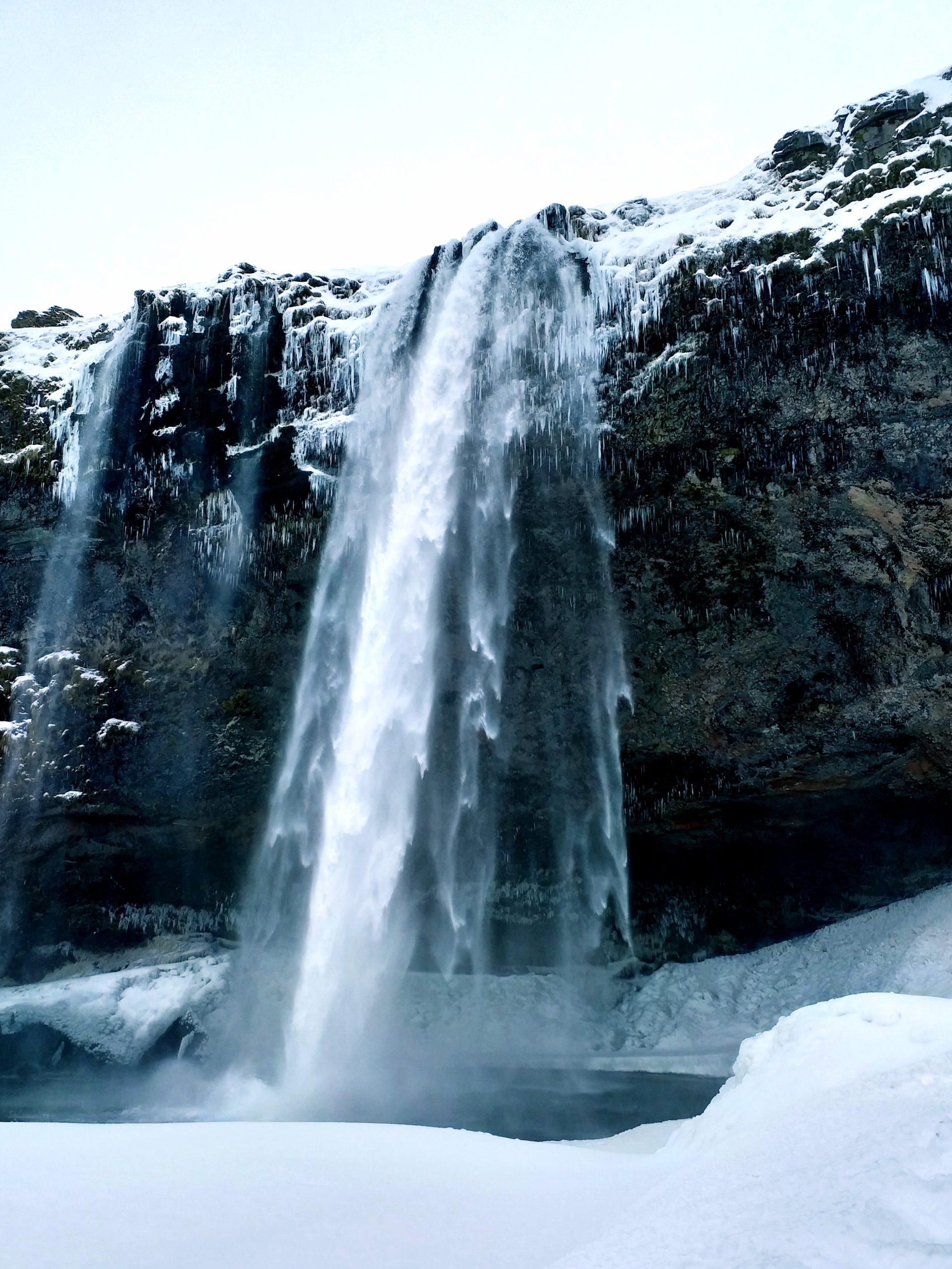 seljalandsfoss-islandia