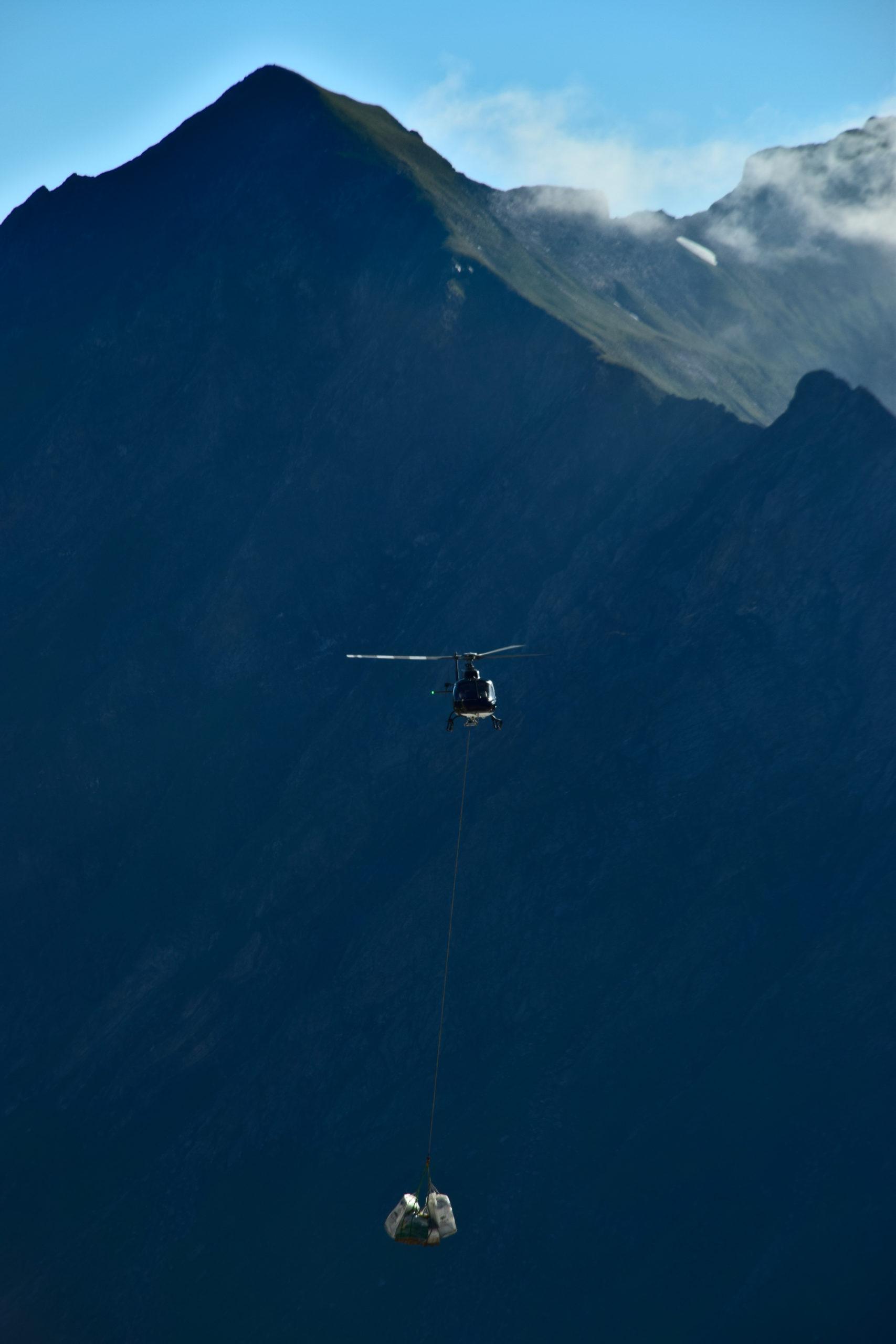 alpy-schronisko-górskie-praca