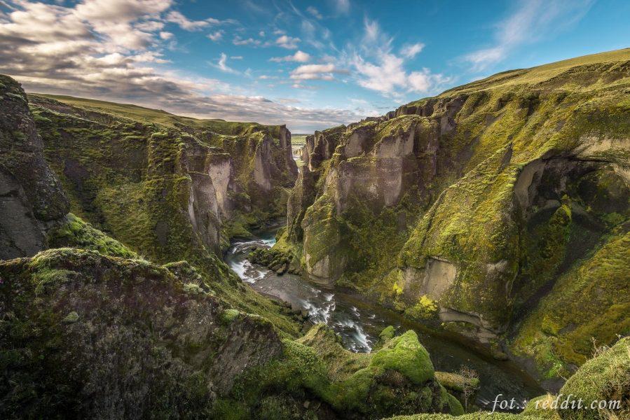 islandia-kanion-fjadra