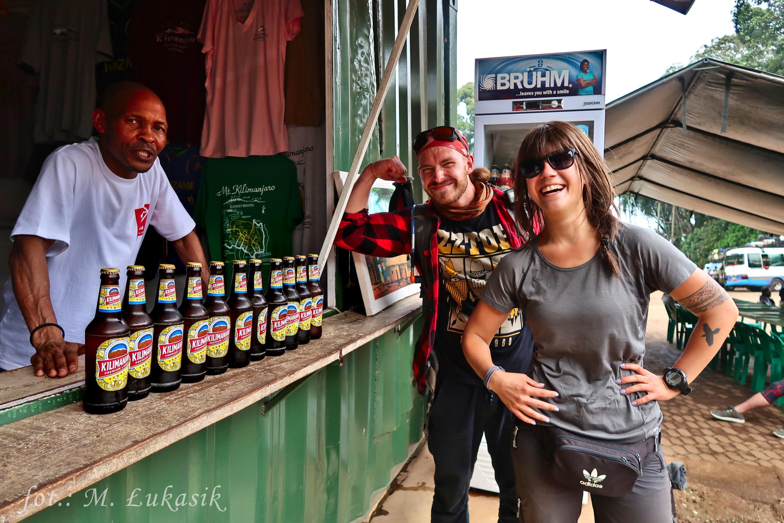 kilimanjaro-piwo