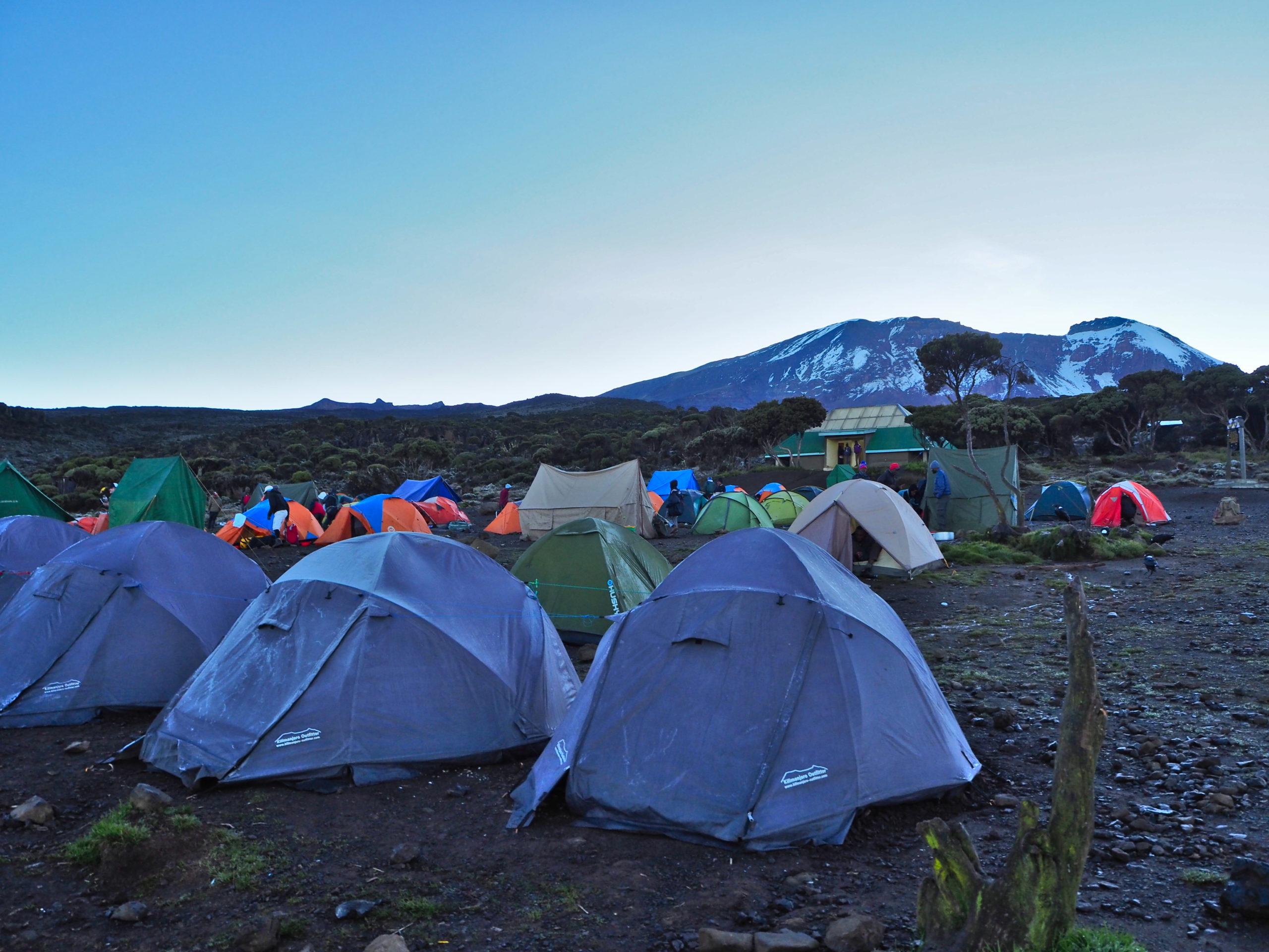 kilimandżaro-dlaczego
