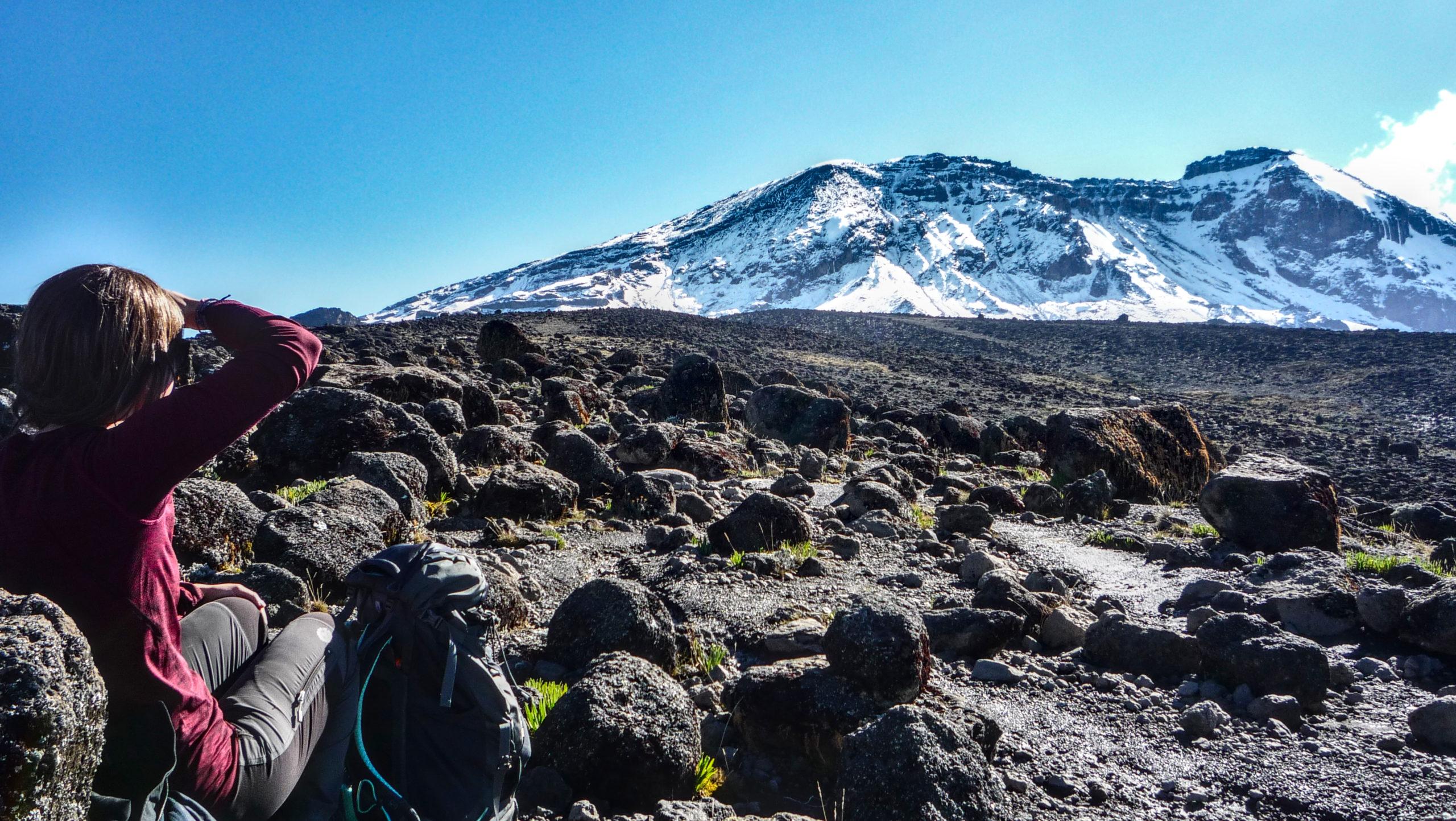 kilimandżaro-lava-tower