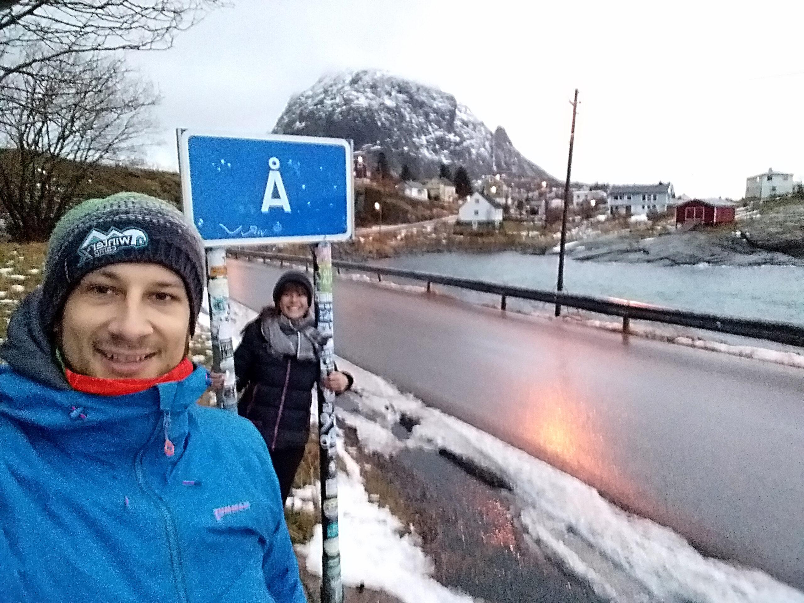 norwegia-lofoty