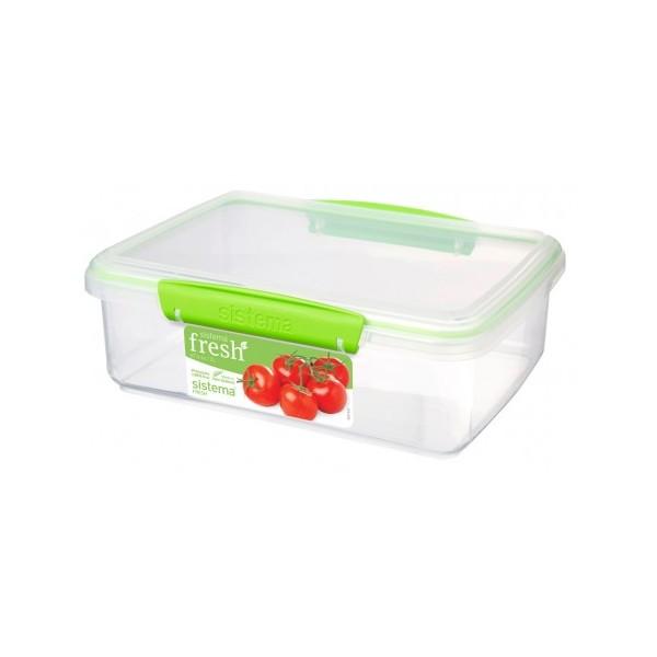 pudełko-na-żywność