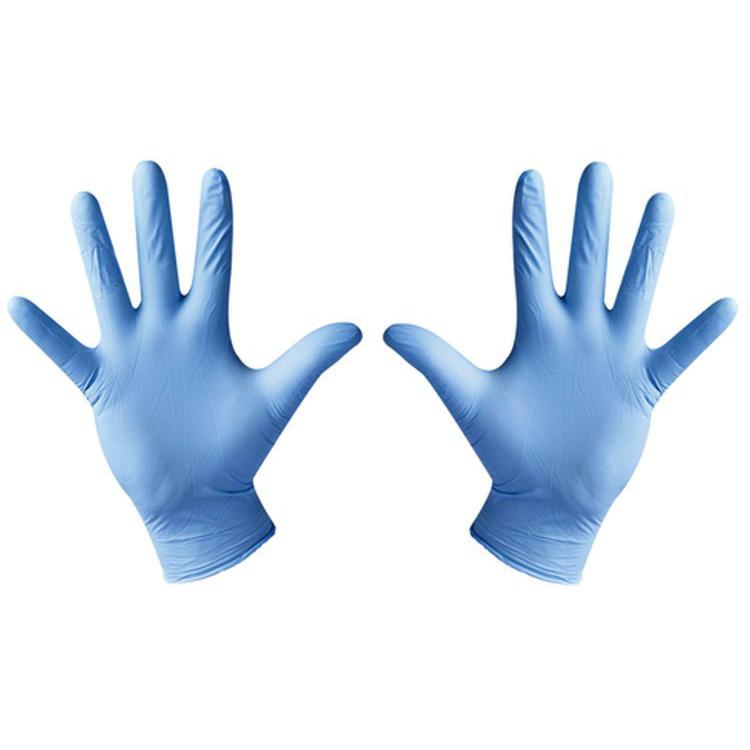 rękawiczki-nitrylowe