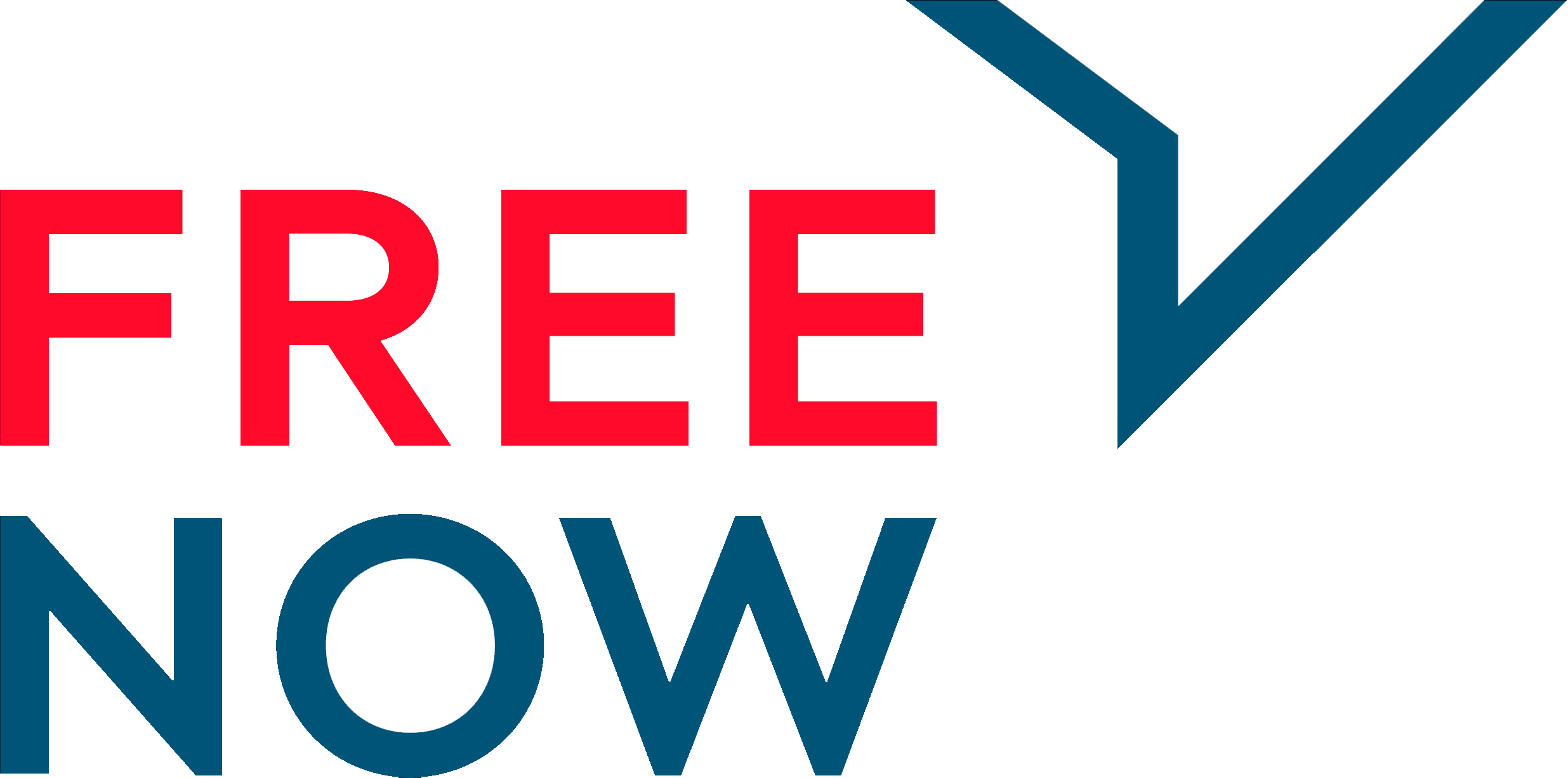 freenow-aplikacja