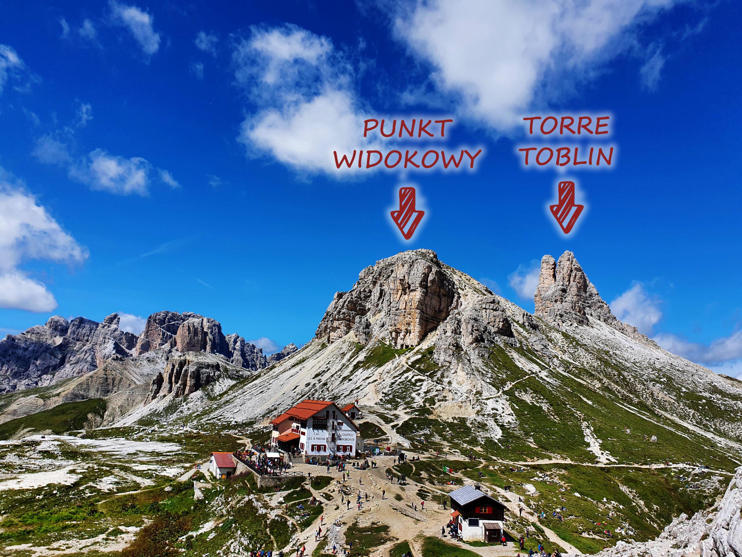 torre-toblin-dolomity