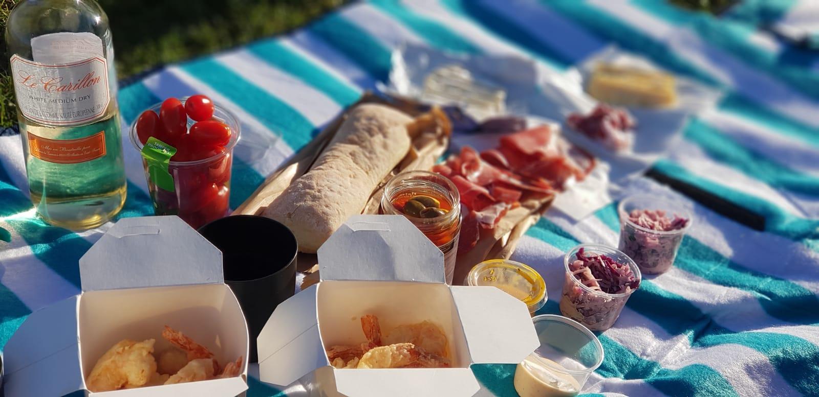 koc-piknikowy
