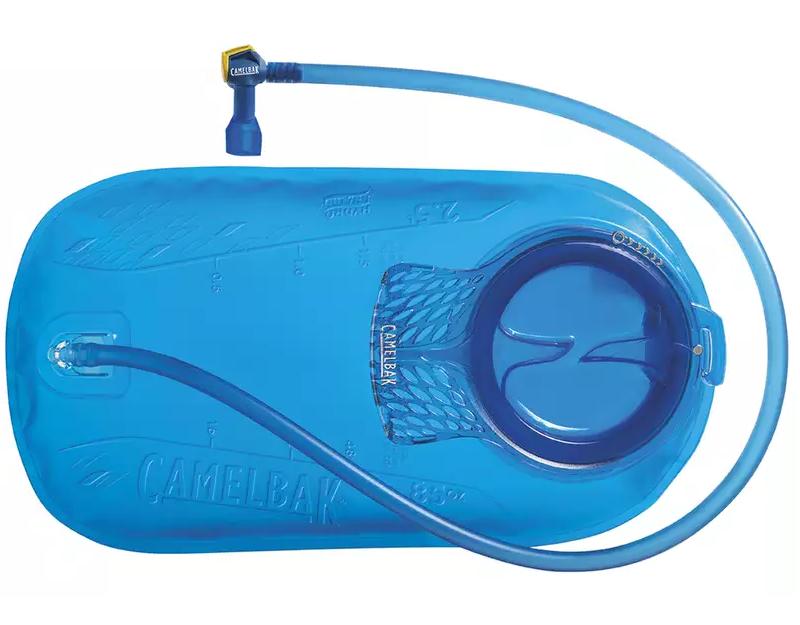 camelbak-camelbag