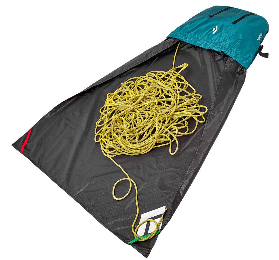 torba-na-line-black-diamond-super-chute-rope-bag-adriatic_1