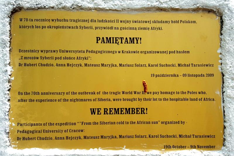 tablica-pamiątkowa-tengeru-up-kraków