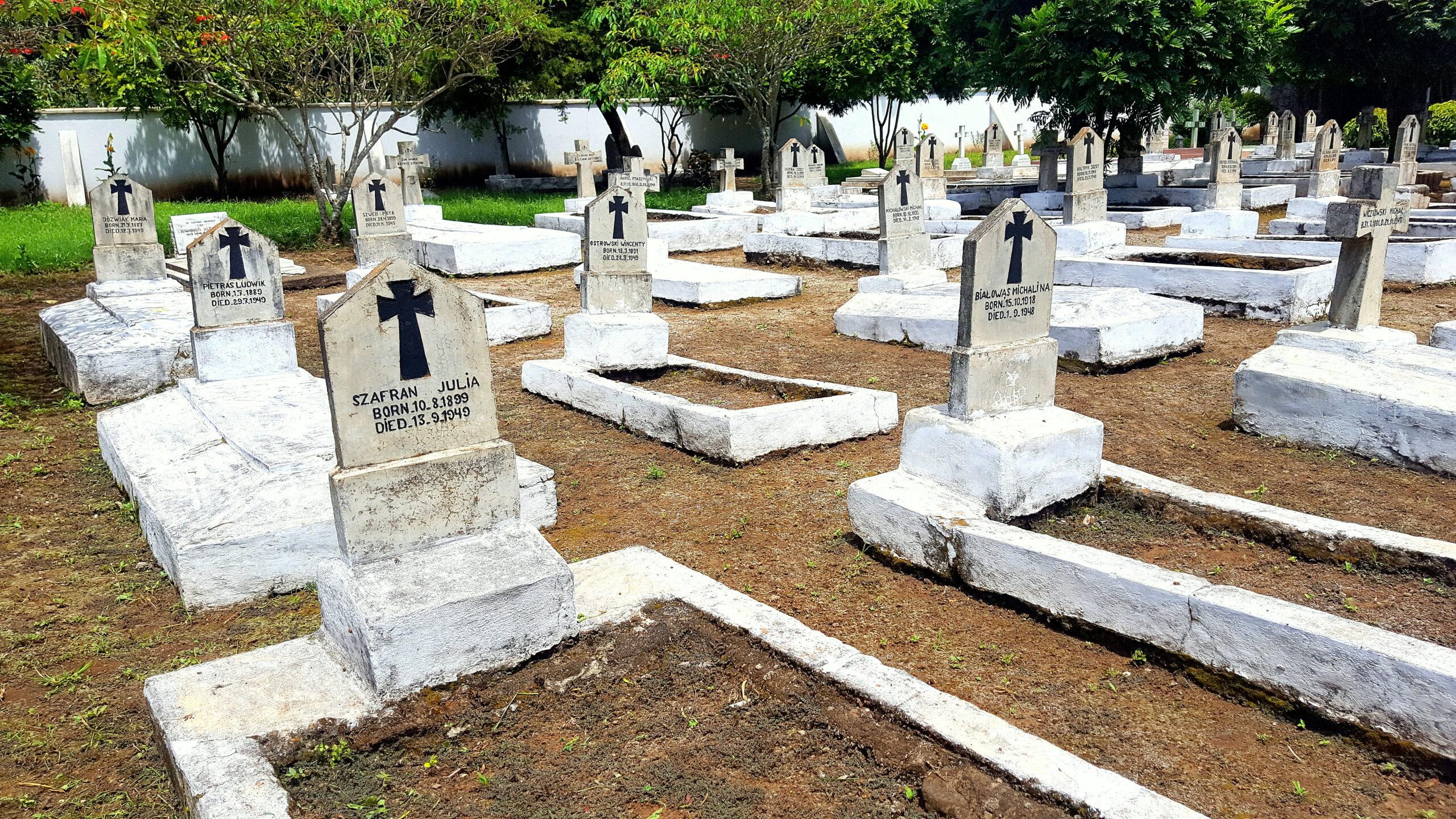 tengeru-cmentarz-wygnańców-poskich