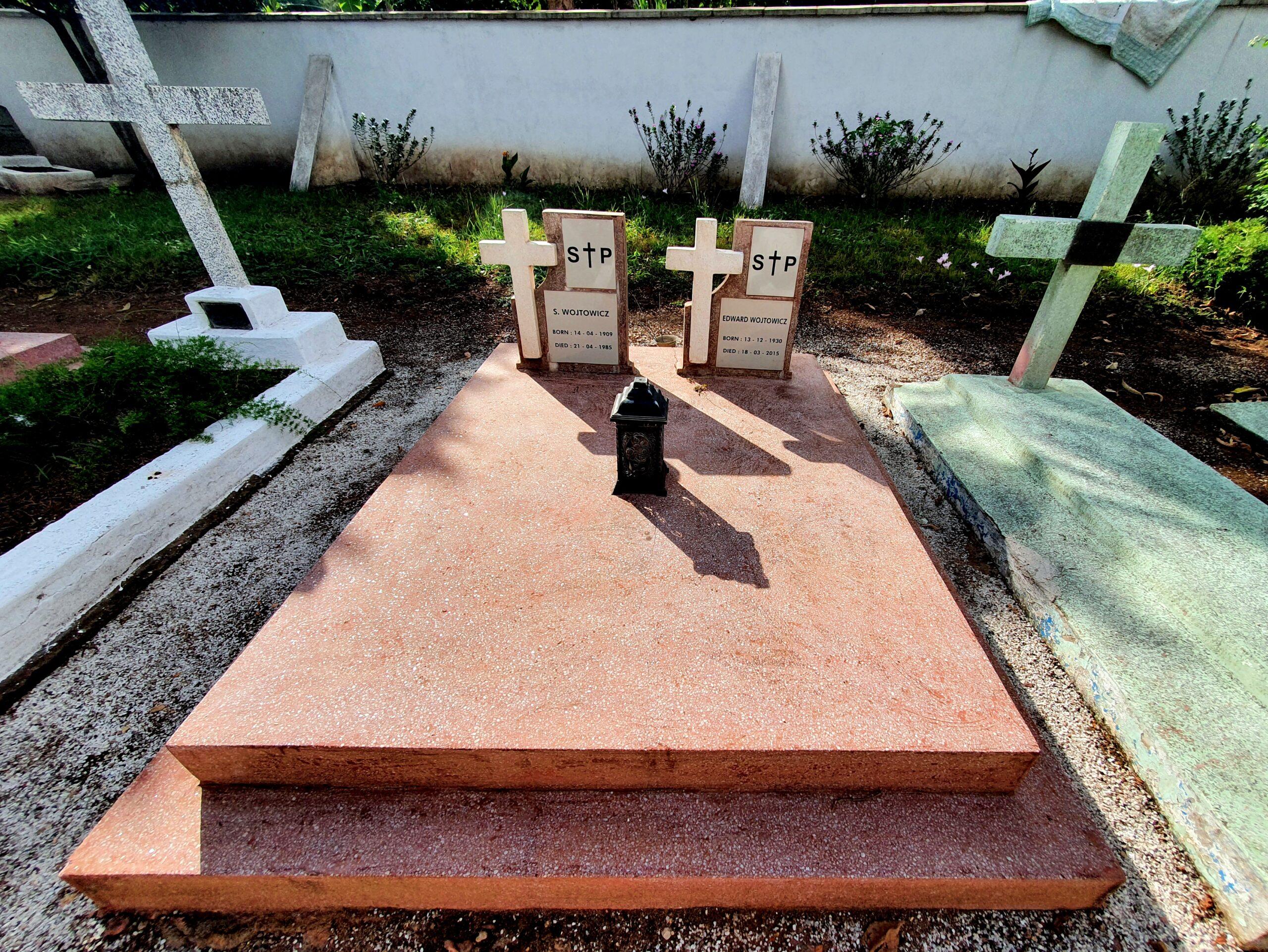 cmentarz-uchodźców-polskich-tanzania