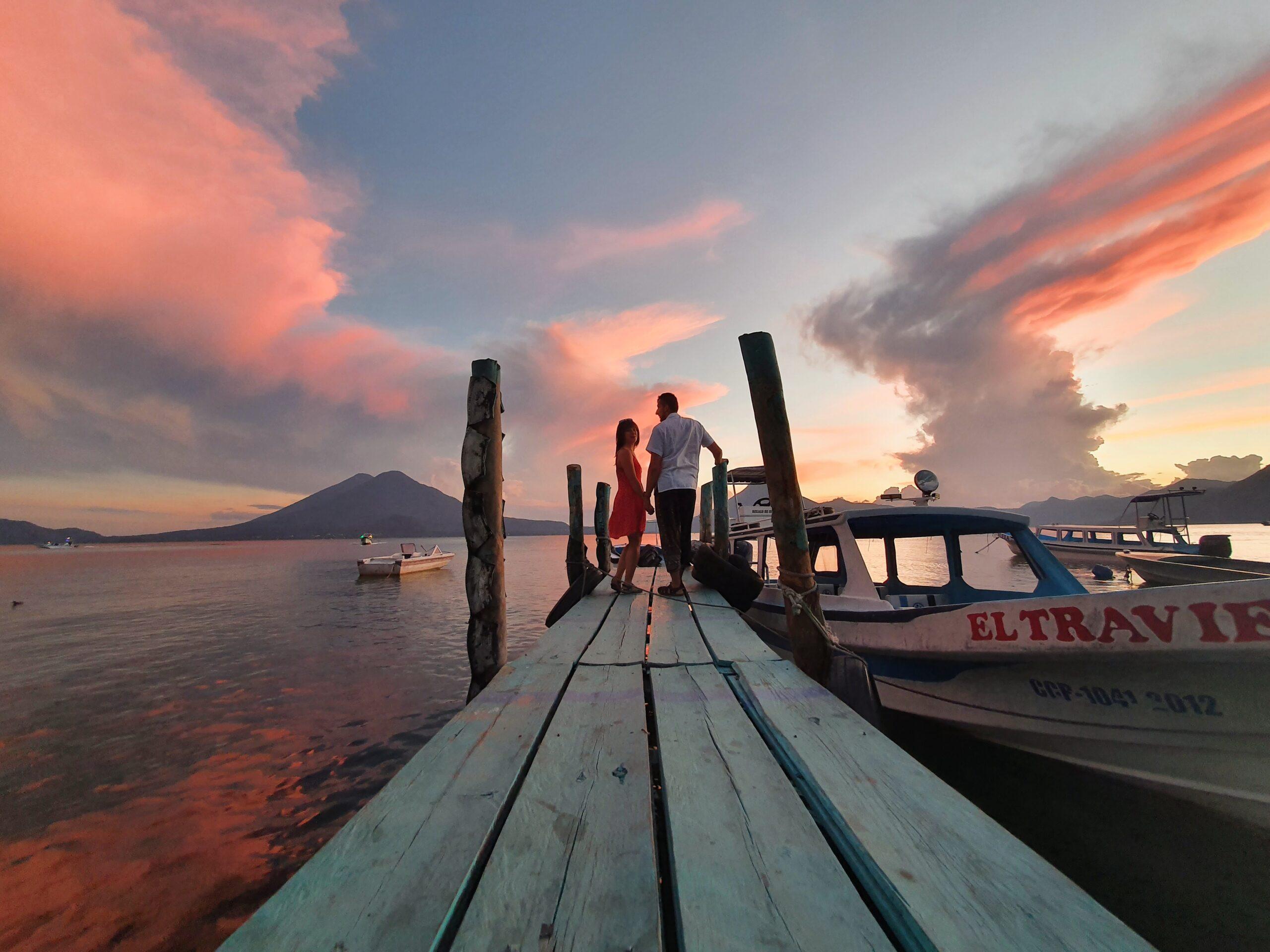 jezioro-atitlan-guatemala