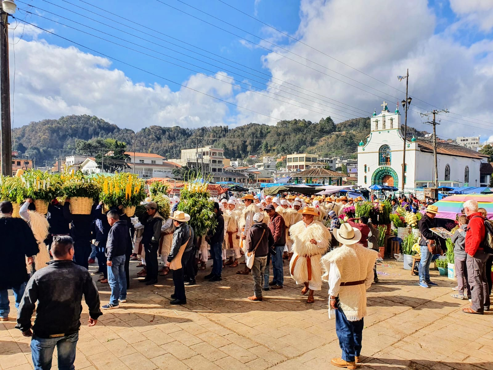 san-juan-chamula-market