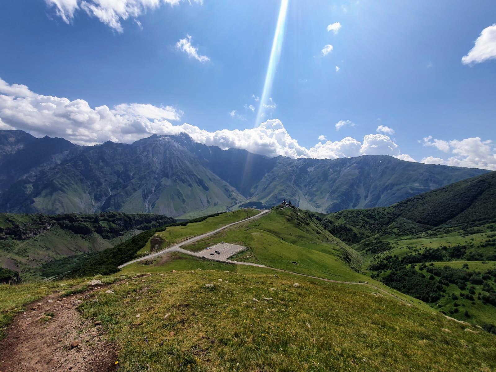 kazbek-droga-gruzja